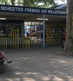 Willersinn Freibad