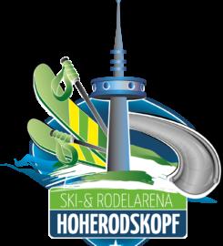 Sommerrodelbahn Hoherodskopf