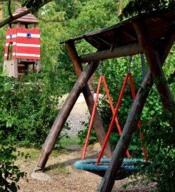 Abenteuerspielplatz Dudenhofen