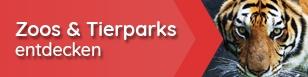 Freizeitparks auf Kidsdabei entdecken